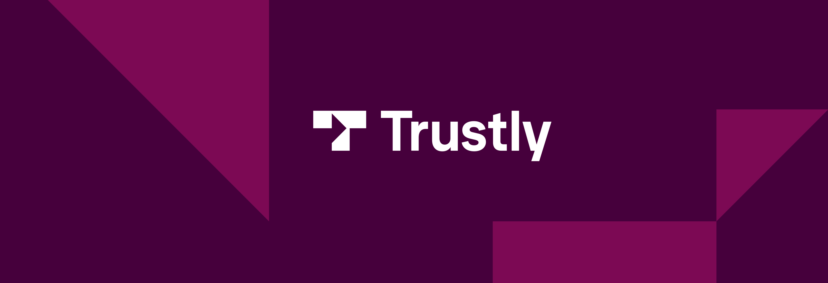 trustly-q4-report-centre