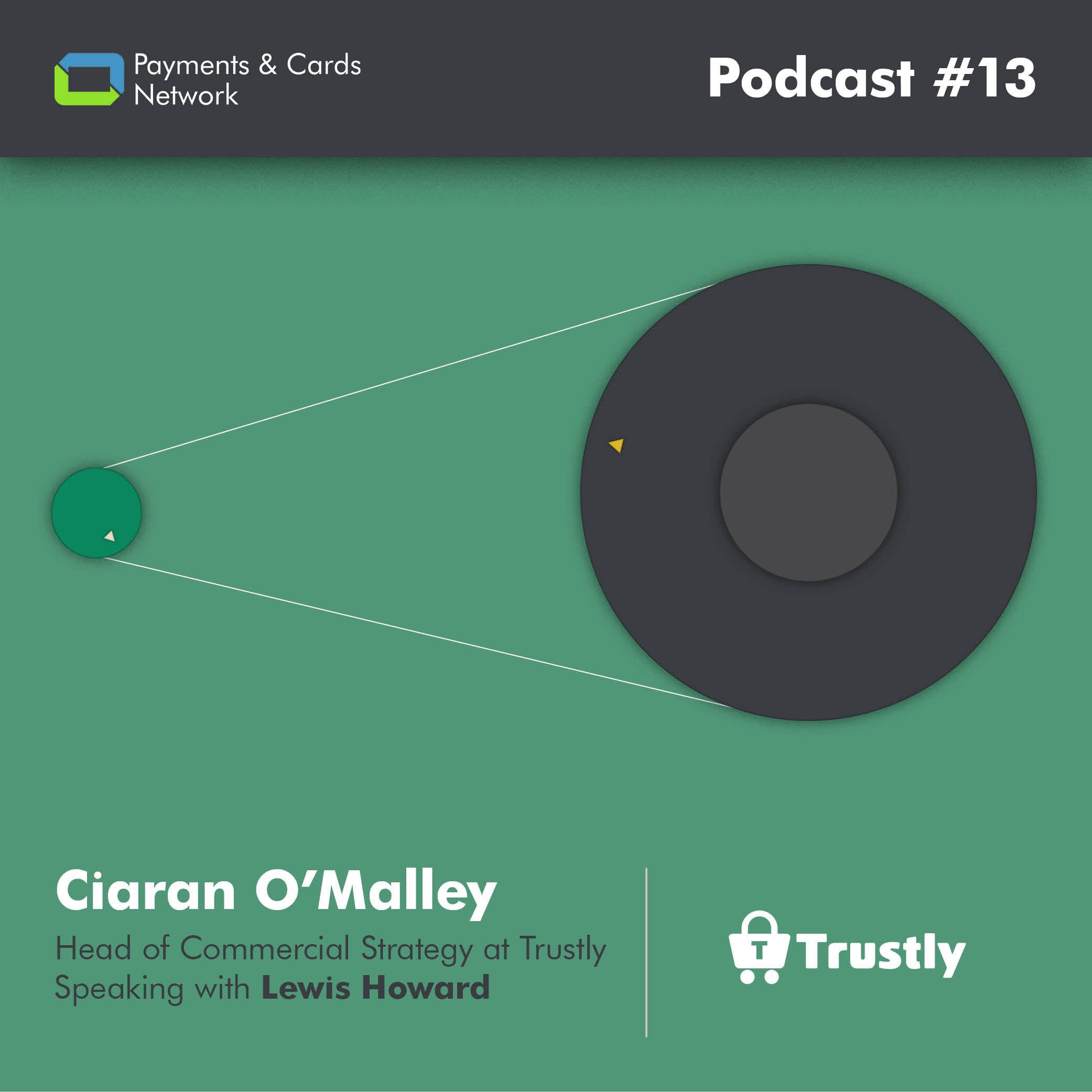 Trustly Articles - Payments & Cards Network Podcast
