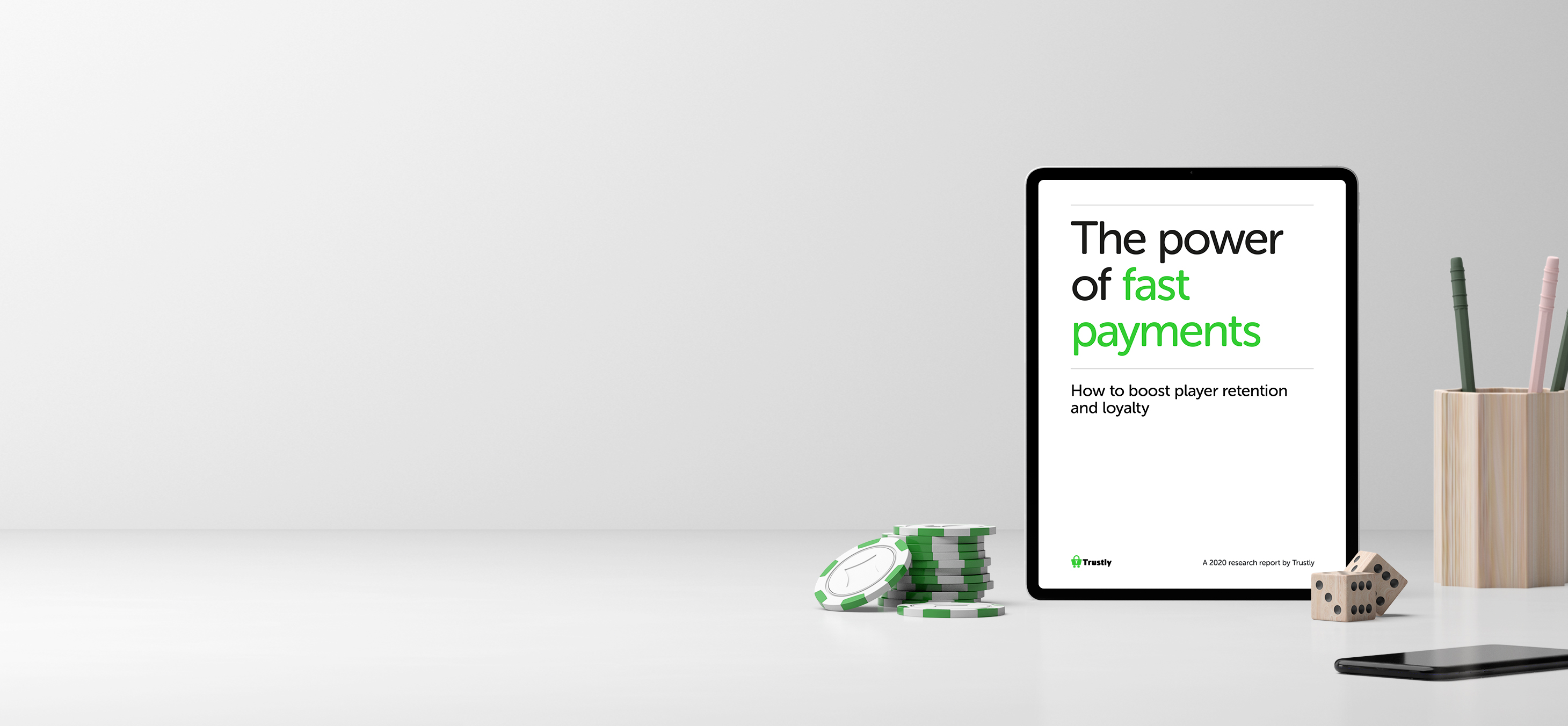 hero-fast-payments-ebook-2920x1352