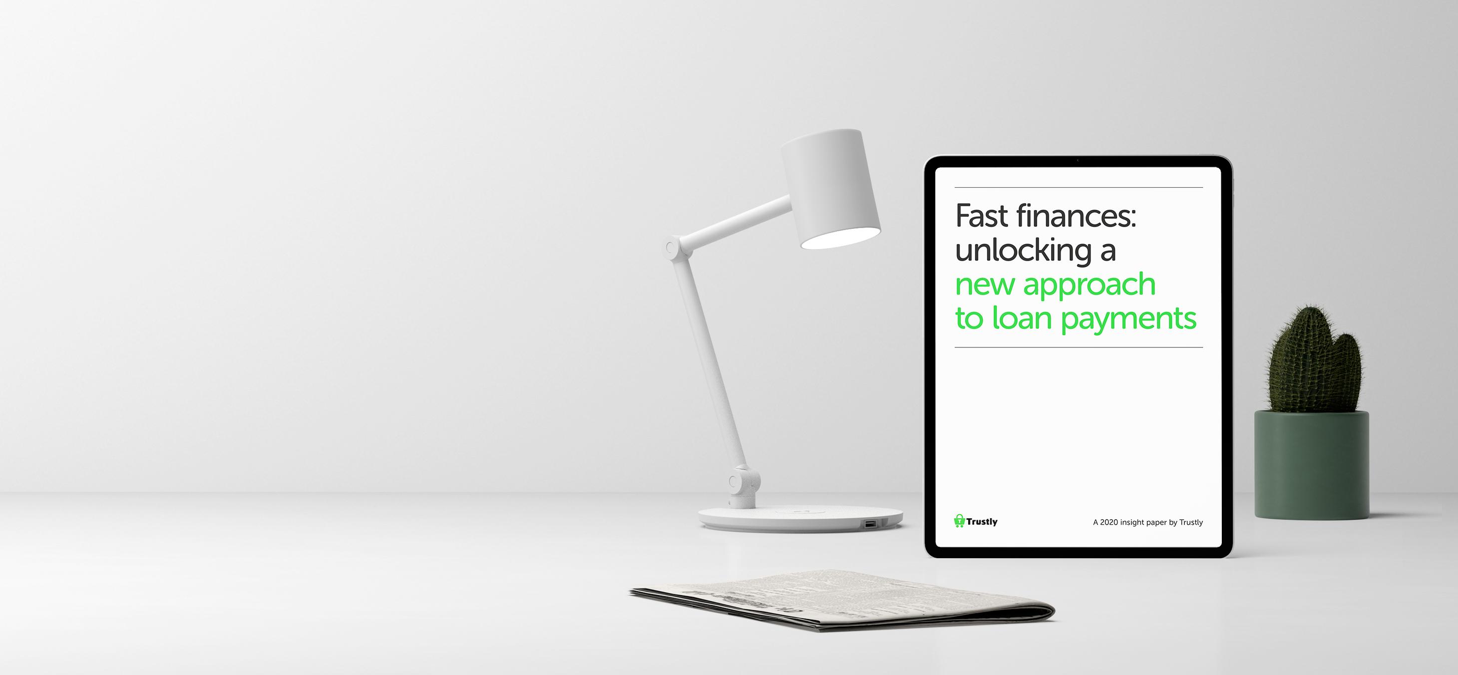 hero-loan-report-whitepaper-2920x1352