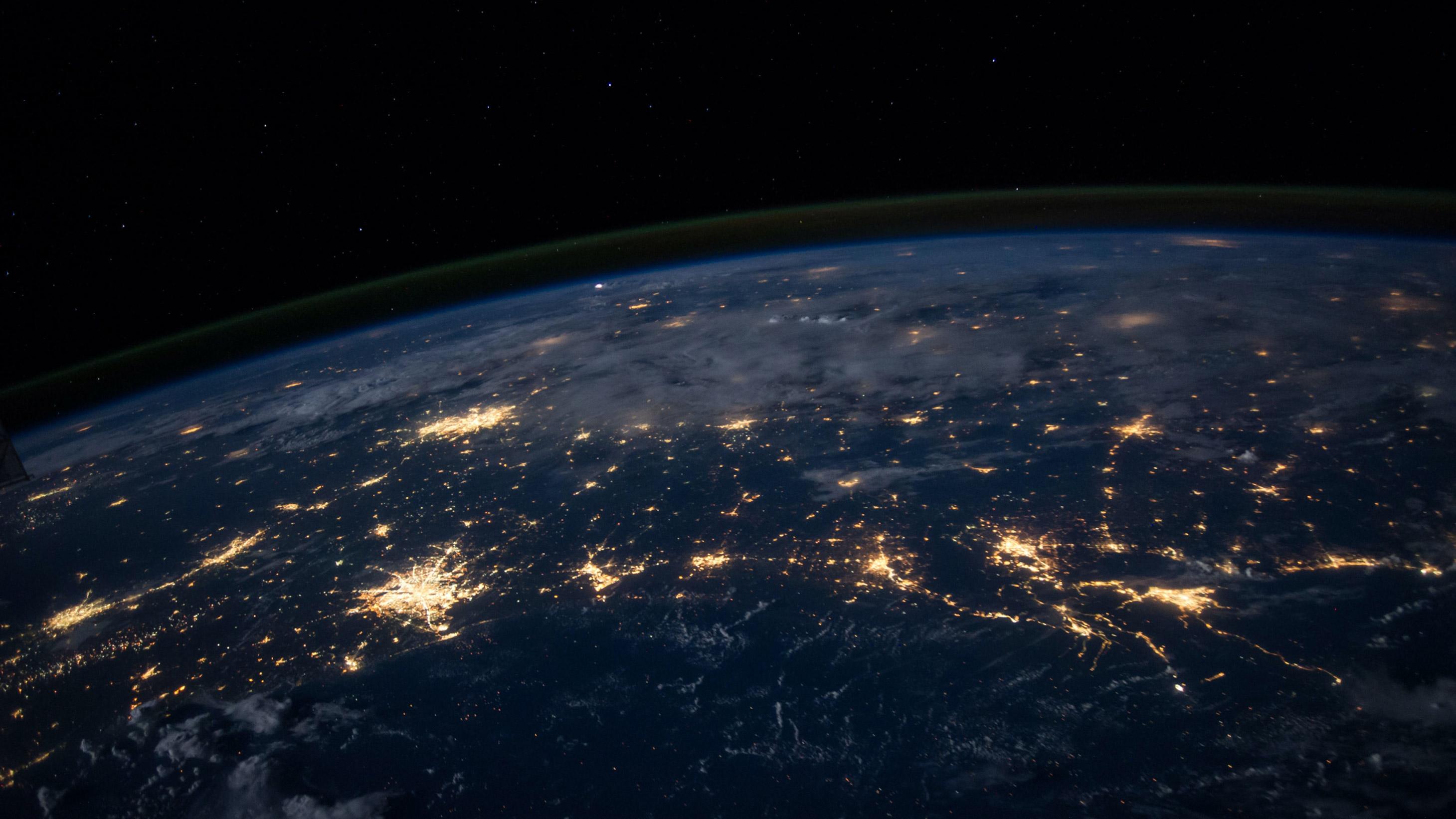 hero-open-banking-article-around-world