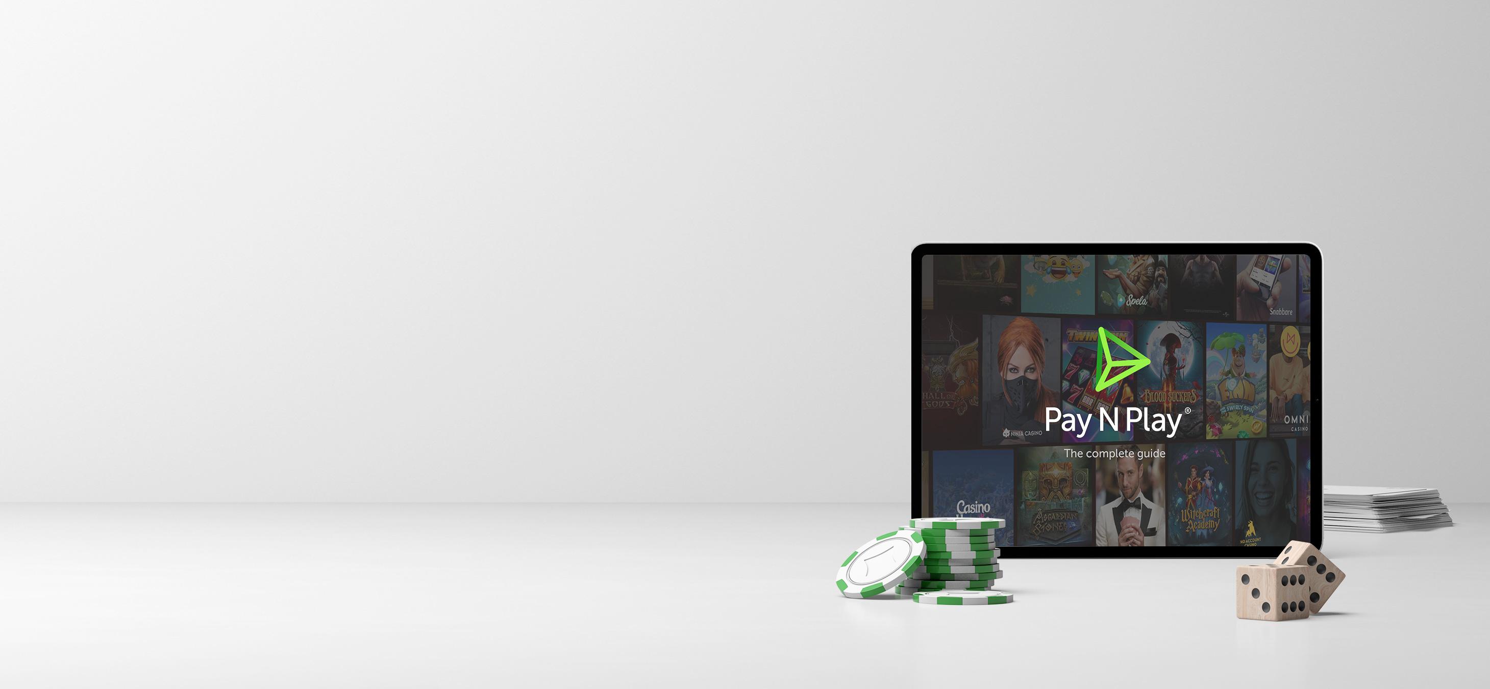 hero-pay-n-play-ebook-2920x1352