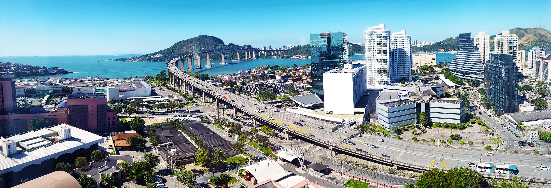 hero-wide-trustly-tech-hubs-brazil-portugal