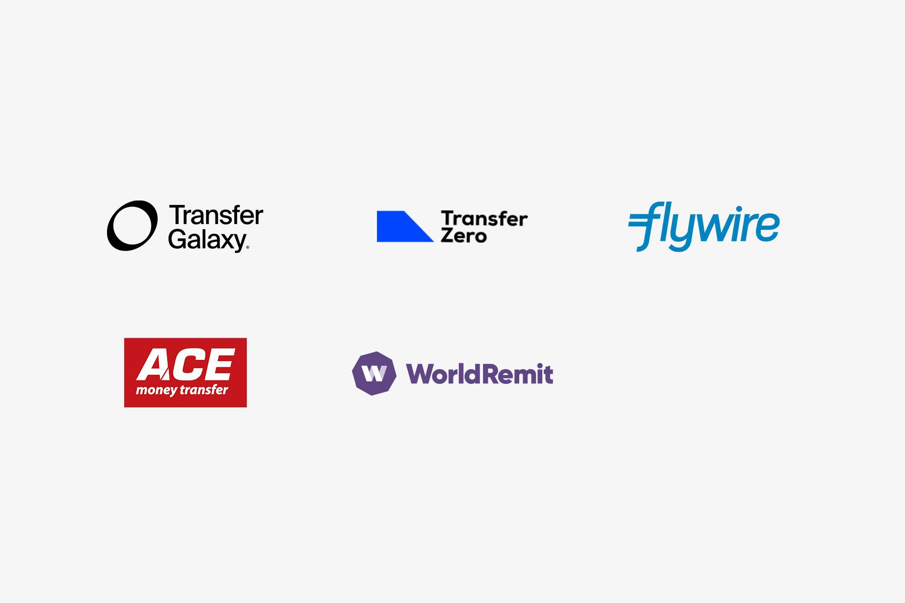 rectangle-partner-subpage-remittance-logos-v1