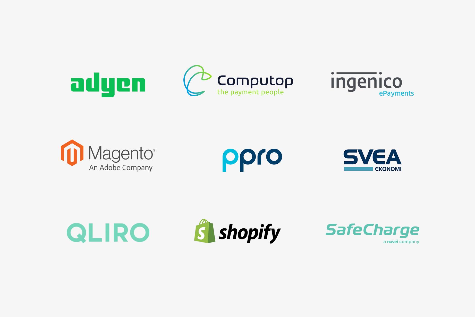 rectangle-partner-merchant-logos.v3