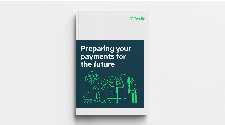 ec-merchantsurvey2-cover