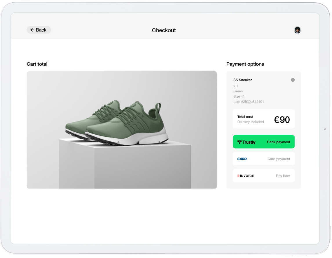 ipad-payout-checkout-eu.contain