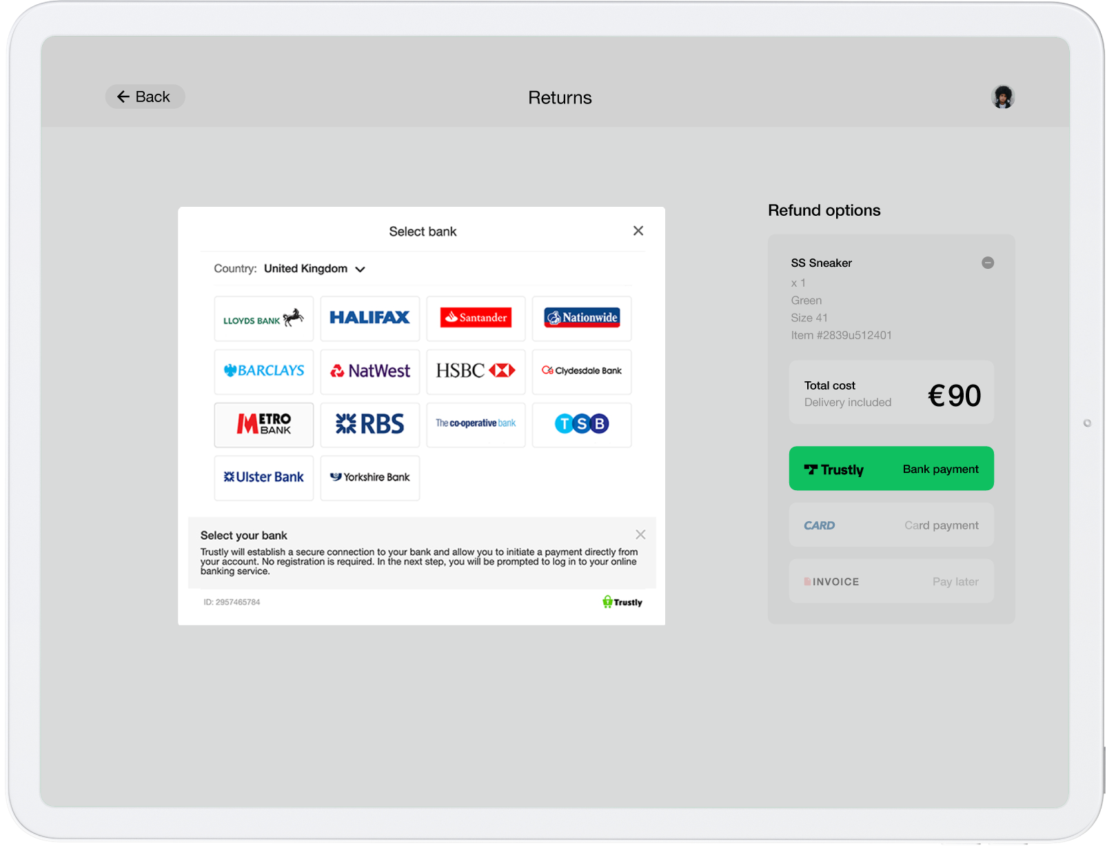 rectangle-products-payouts-eur.contain