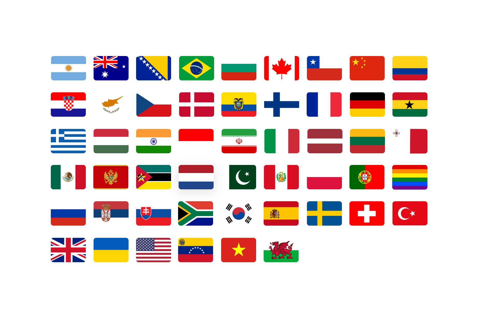 rectangle-careers-nationalities-country-flags-10-2020