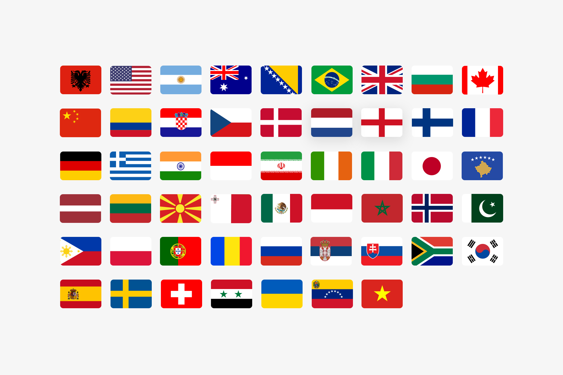 rectangle-careers-nationalities-flags-03-2021