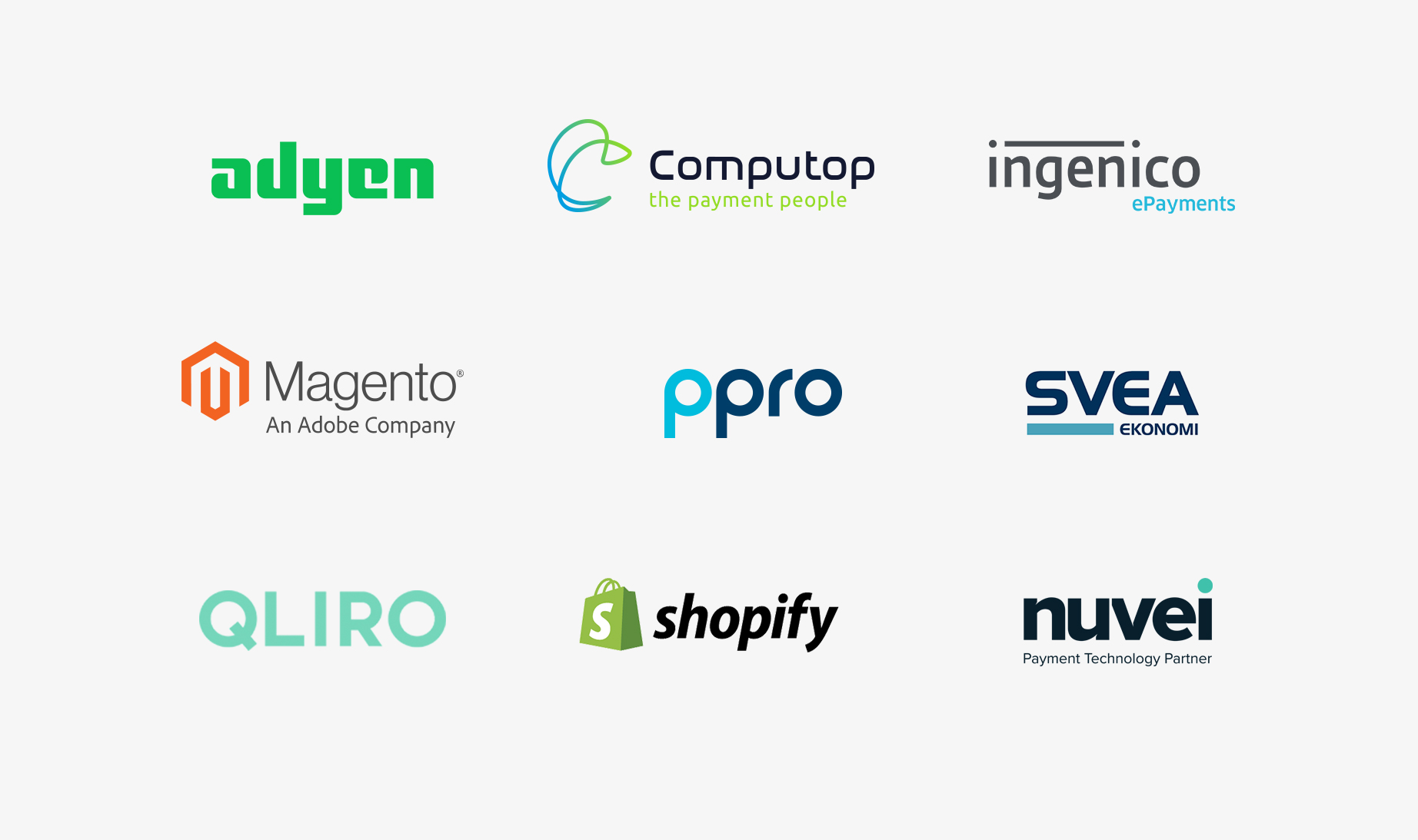 rectangle-partner-merchant-logos.v4