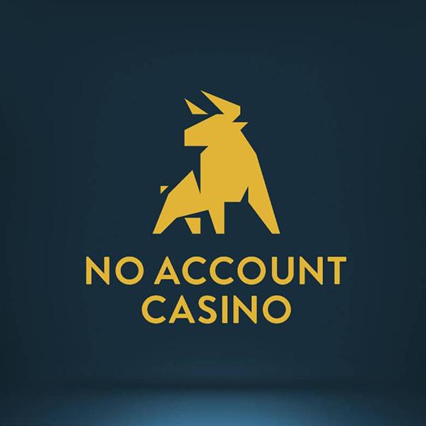 no-account