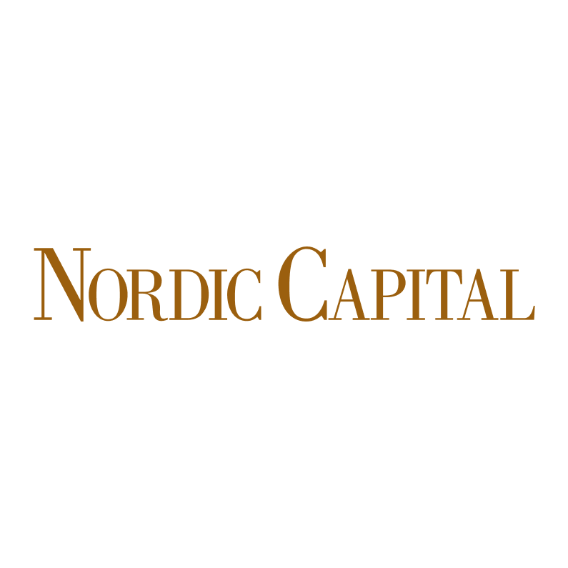 nordiccapital_square