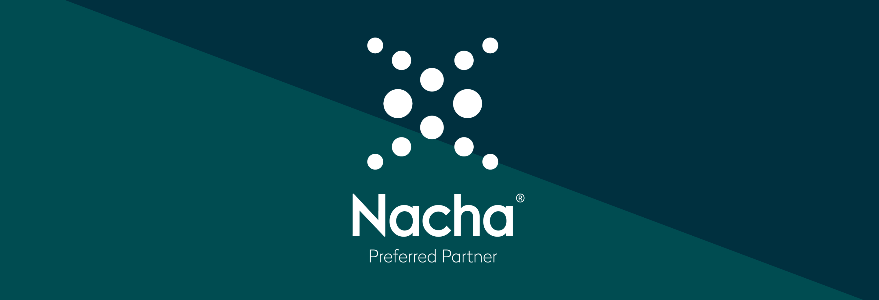 nacha-rules-blog-post