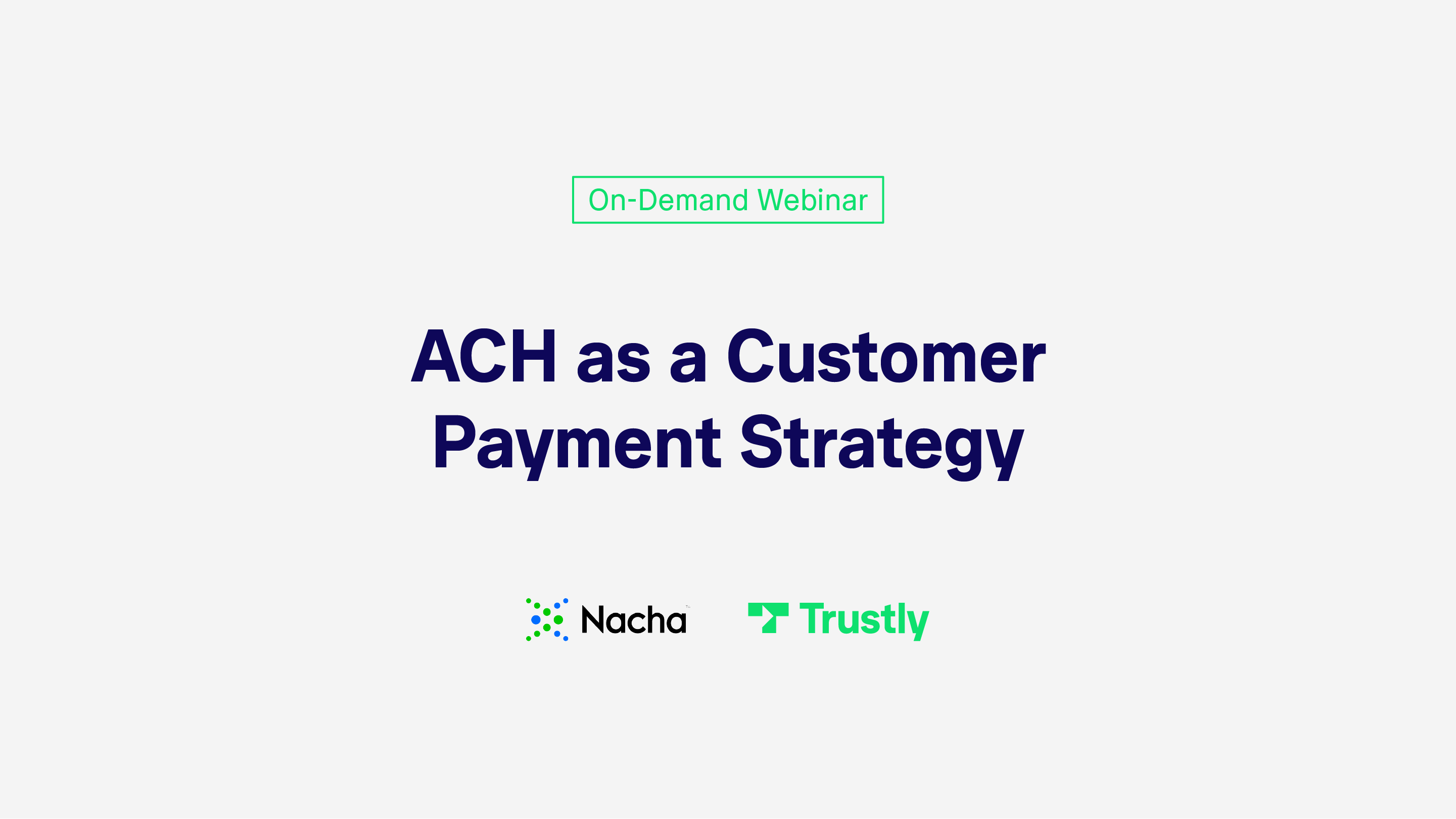 new-webinar-ach-as-customer-1444px-at-2x