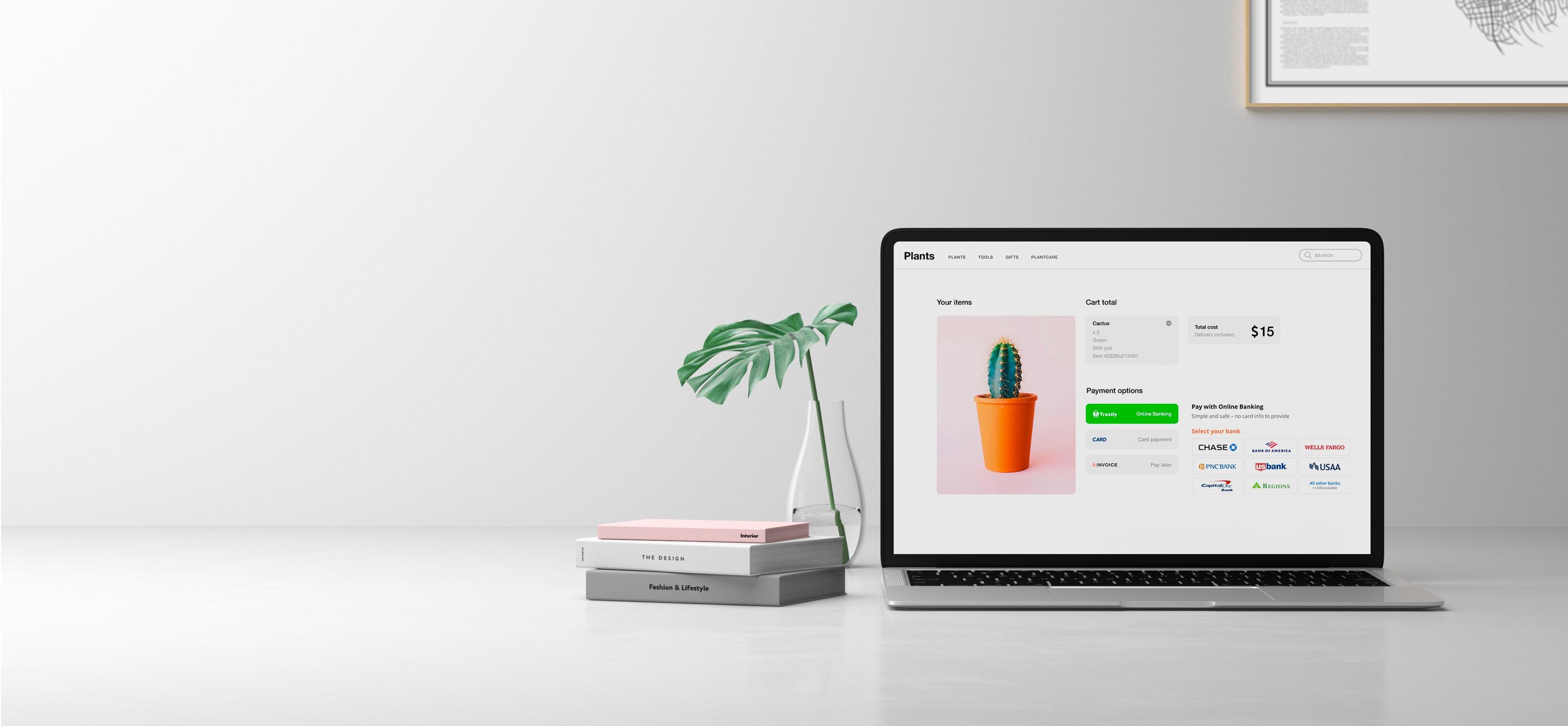 hero-startpage-desktop