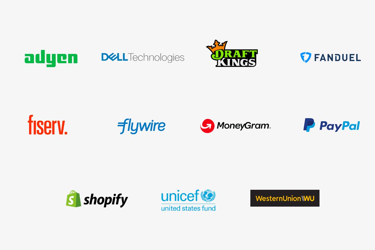 homepage_partners