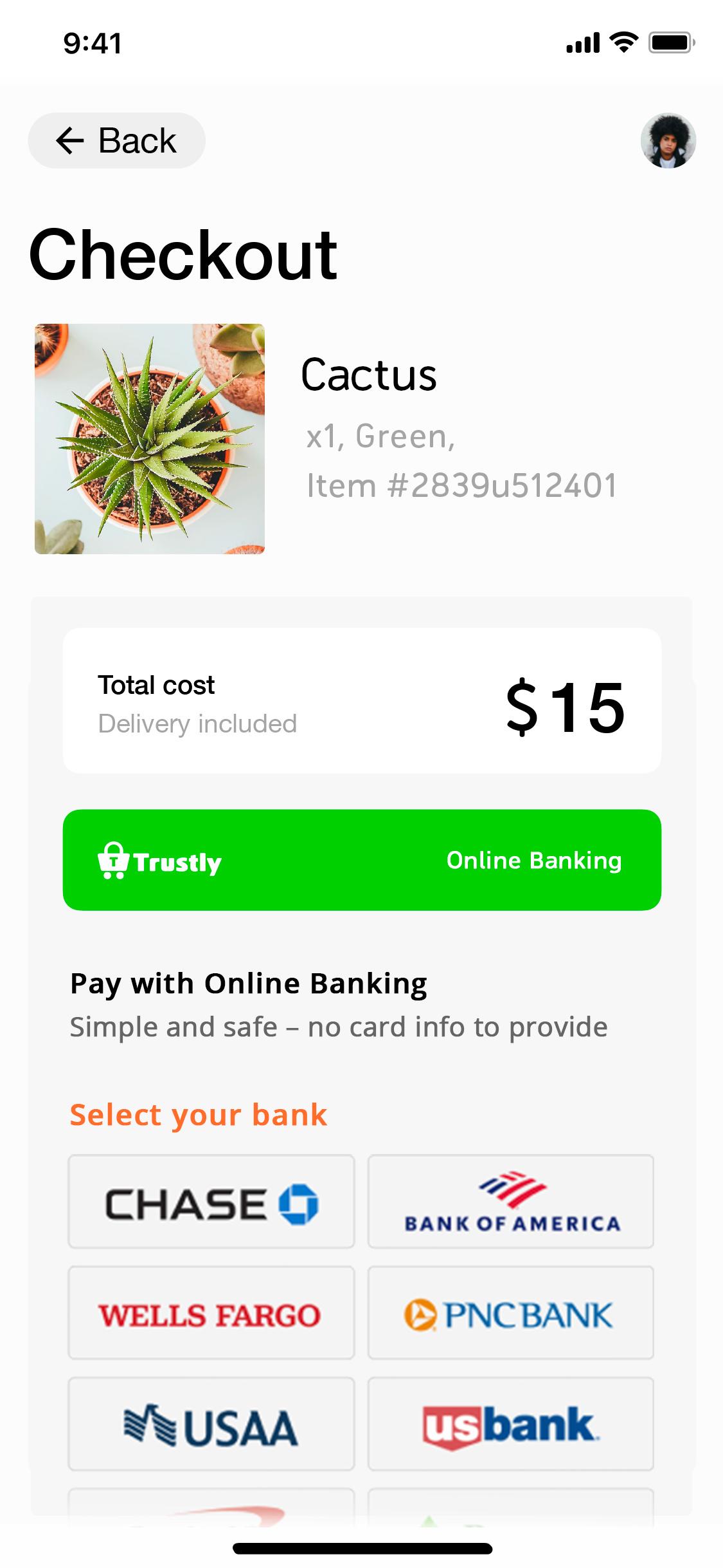 Easy credit partner login