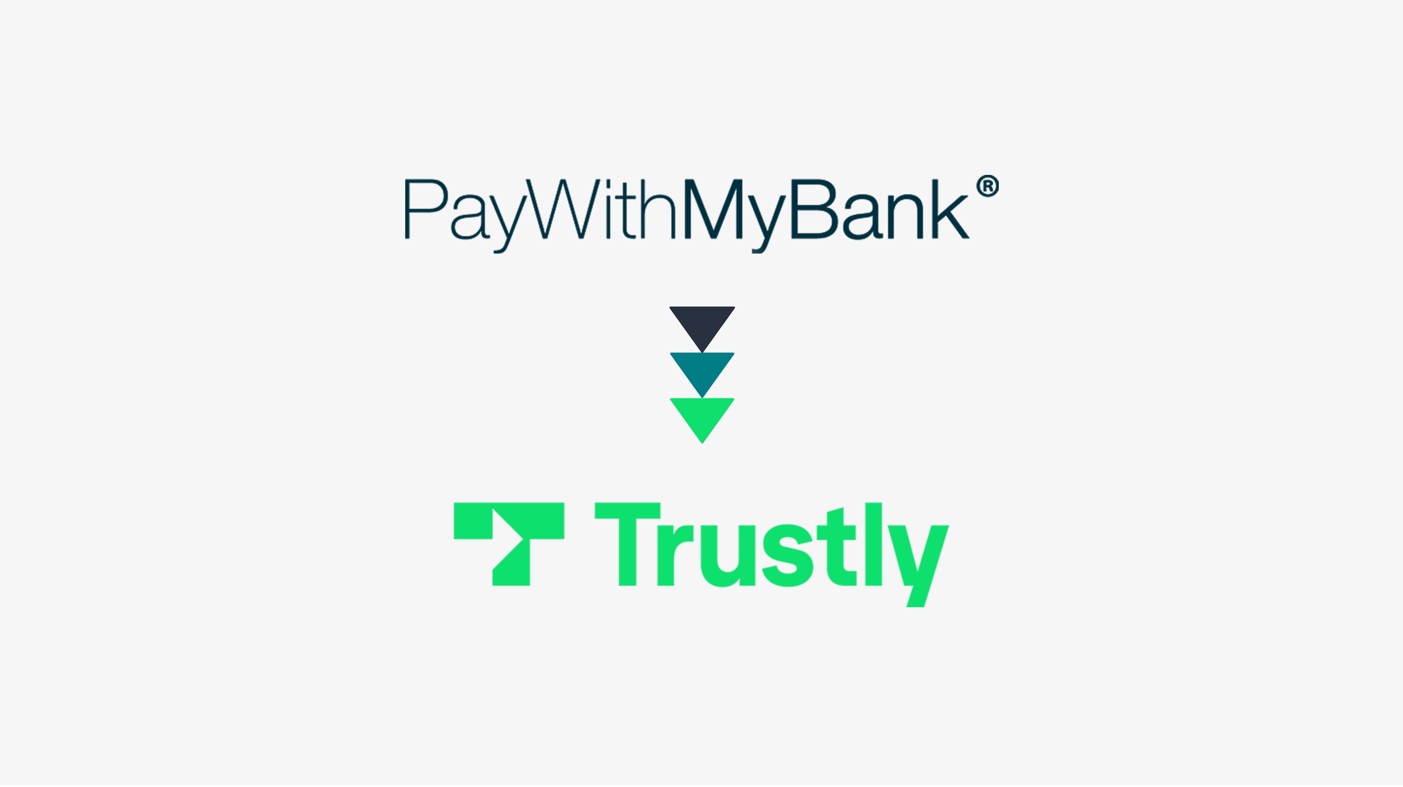 pwmb-trustly-1444px-at-2x
