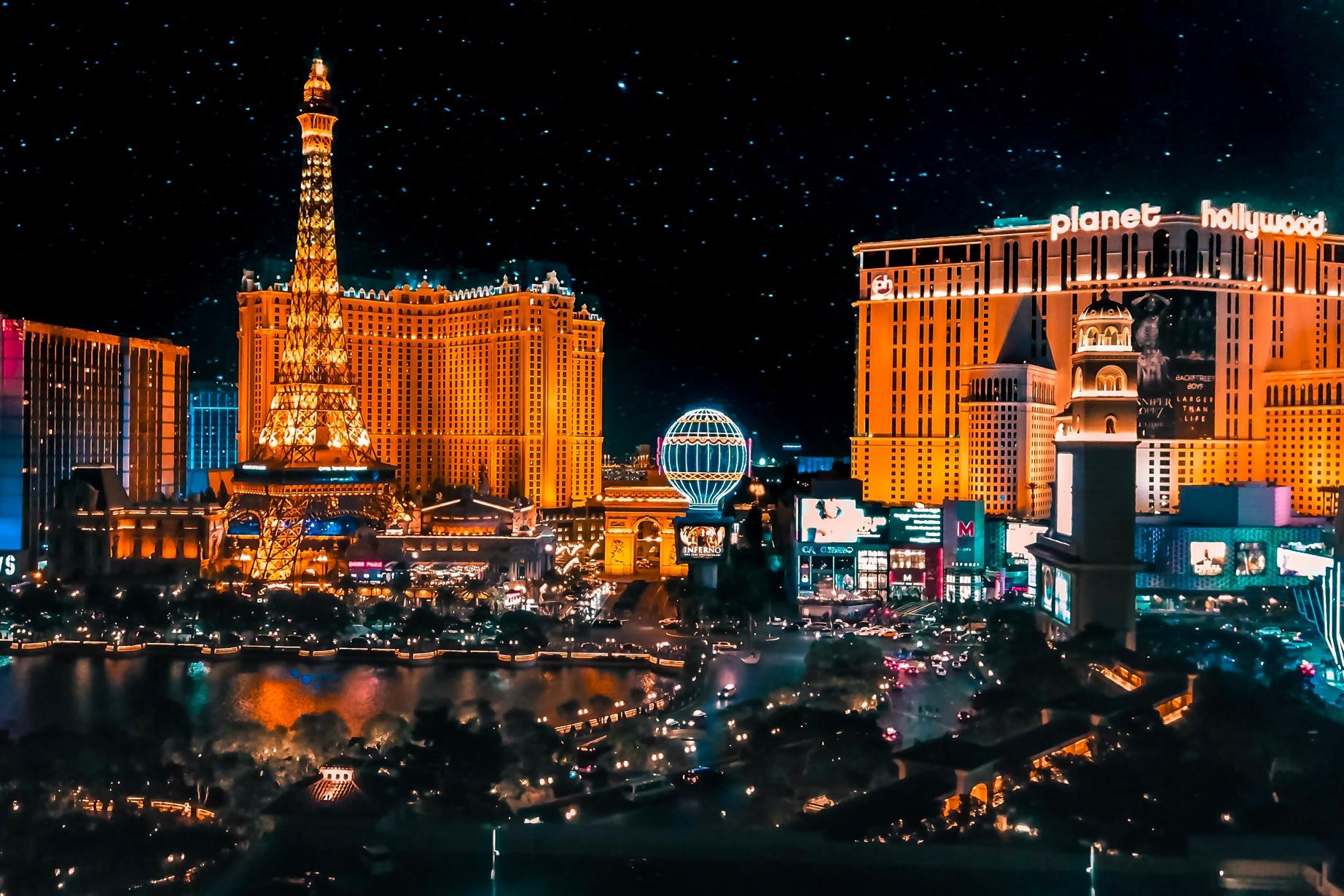 Trustly Gaming - Leo Vegas testimonial